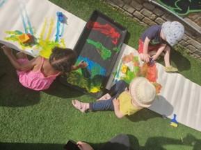 outdoor painting.JPG