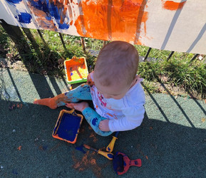 outdoor fence painting.jpg