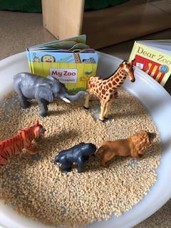 zoo crispies.jpg