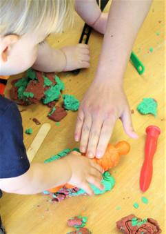 playdough hands.JPG