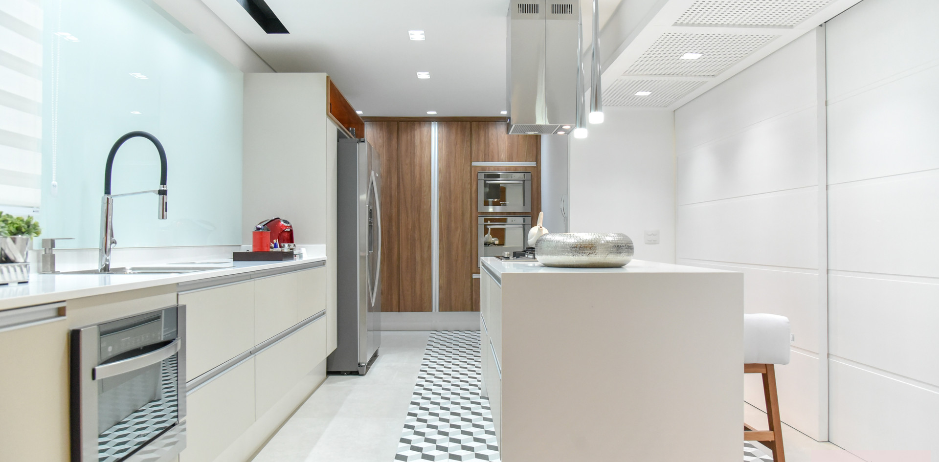 ilha cozinha spazzio design.JPG