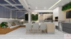 ATA.effectsResult.jpg