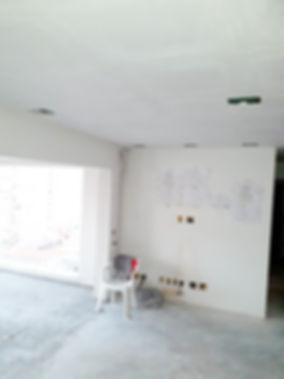 reforma-de-apartamento-sao-paulo