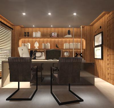 escritorio-advocacia-spazzio-design.png
