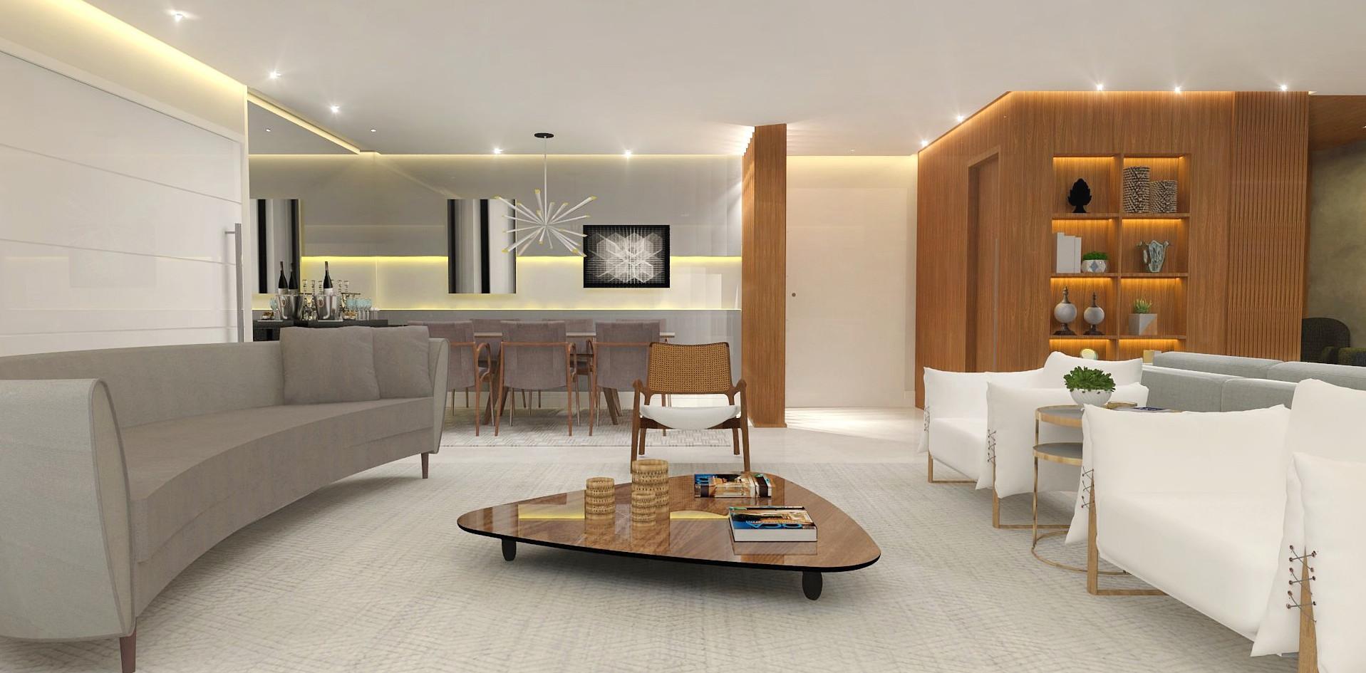 sofa-oval-sala-moderna-spazzio-design.jp