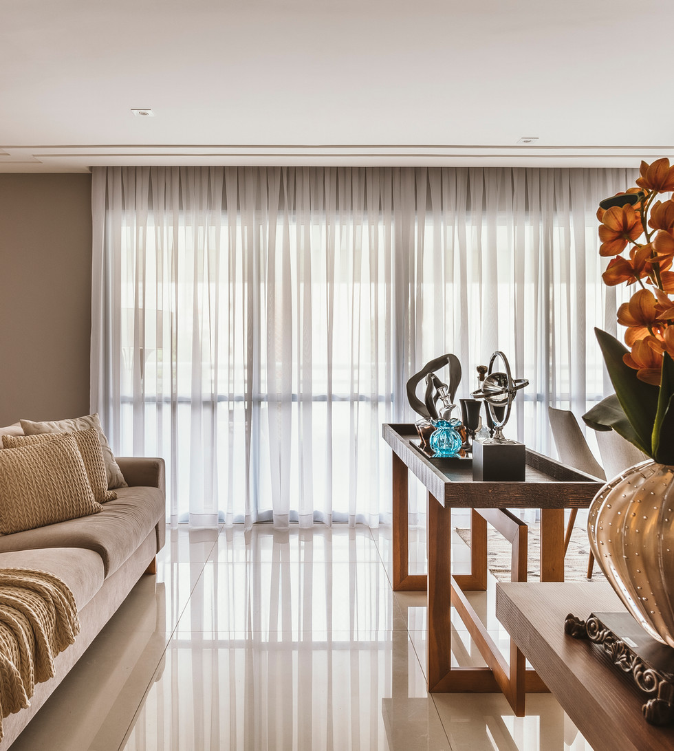 sala-moderna-flores-spazzio-design.jpg