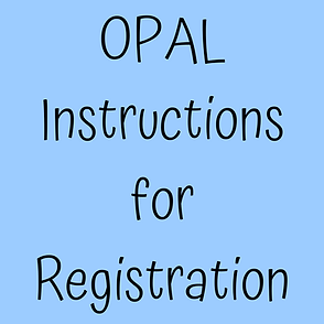 OPAL Instructions for Registration.png