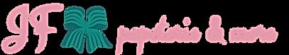logo_einzeilig_web.png