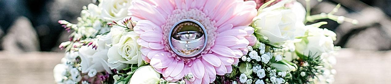 Hochzeit, Ehe, Liebe, Ringe