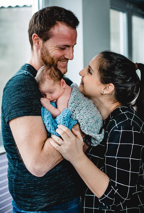 Neugeborenen Bilder