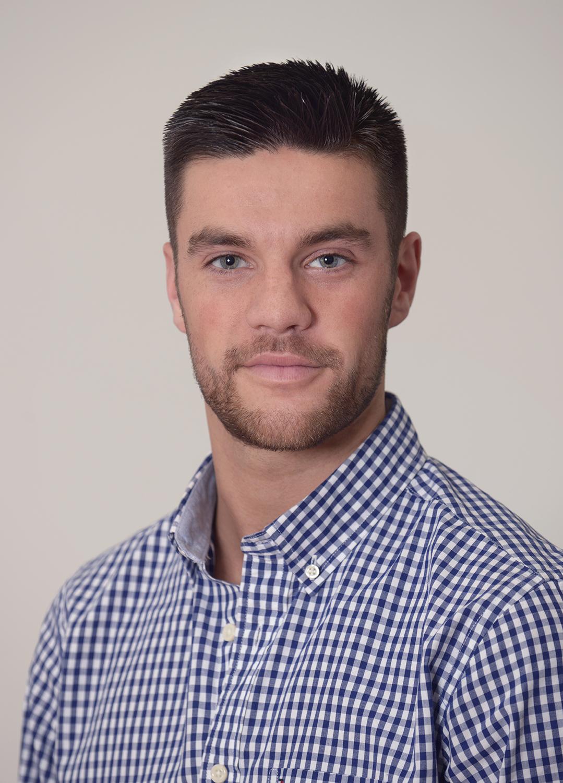 Zach Galasso