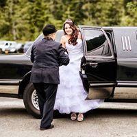 Judy wedding.jpg