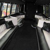 inside limo.jpg