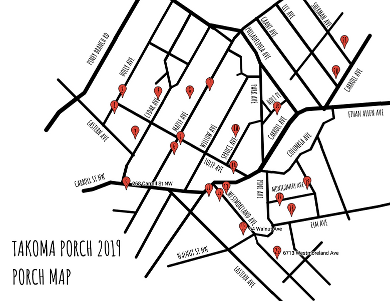 TAKOMA PORCH 2019 PORCH MAP.png