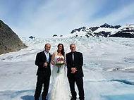 Wedding on ice.jpg