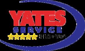 Yates Service Logo - Color.png
