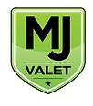 MJ-VALET-logo-PNG.png