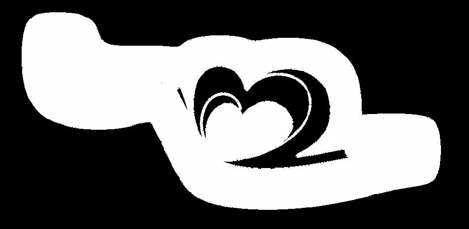 corazon luz.png