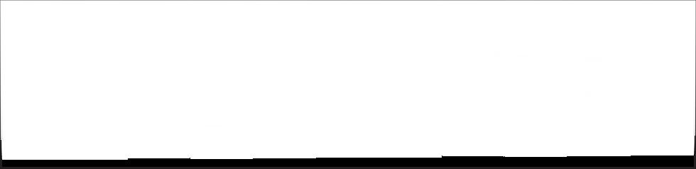 gradiente blanco.png