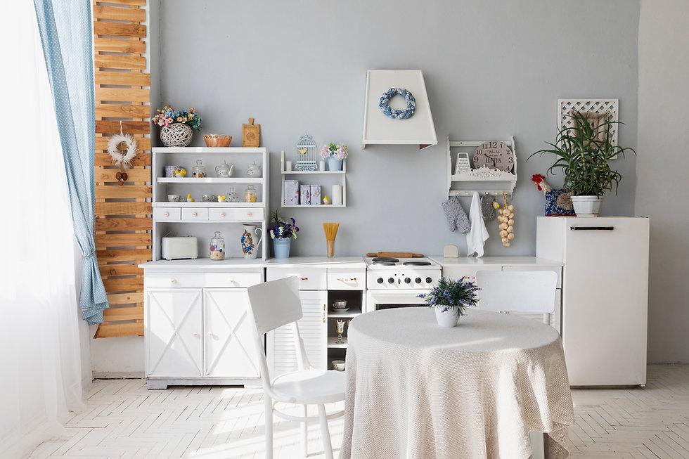 Interior-casa.jpg