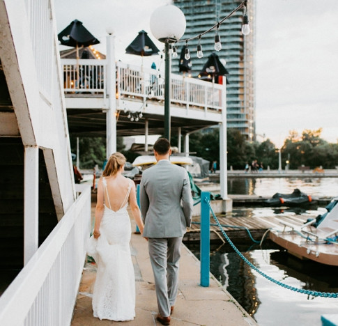 LAGO wedding photographer reception_0013