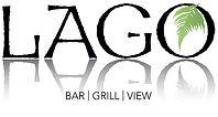 LAGO_logo_small.jpg
