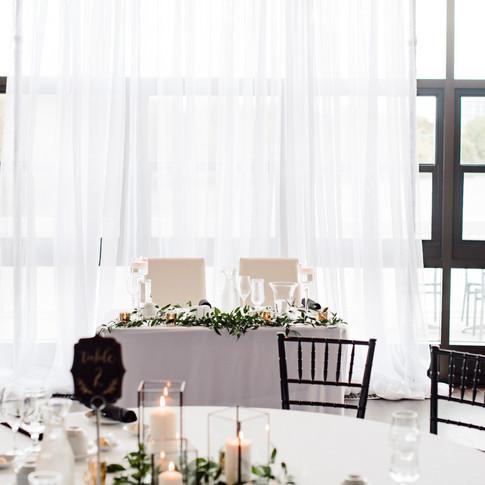 G&J-wedding-413 (2).jpg