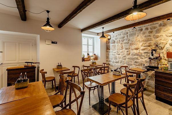 Restaurant (19).jpg