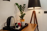 apartman-4-19jpg