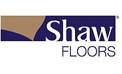 Shaw Floors ковролин