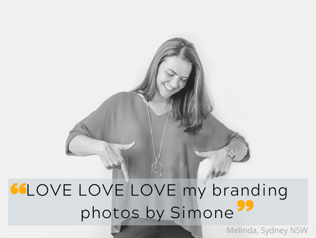 How to find the right Photographer for you and you're Brand