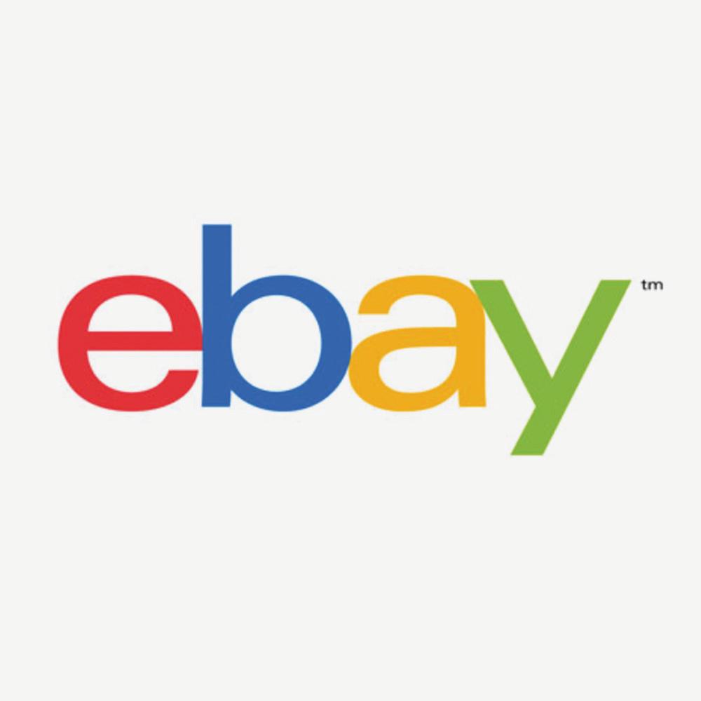 Ebay Store Wix App Market Wix Com