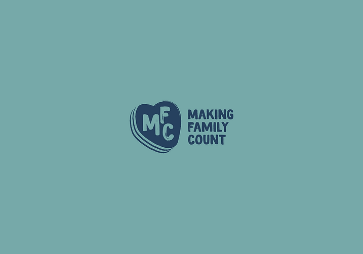 Making Family Count 3.png