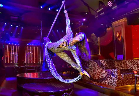 Stars Club Cabaret Phuket