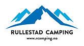 Rullestad camping logo.jpg
