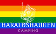 Haraldshaugen Camping Pride.jpg