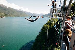 Strikkhopping.jpg