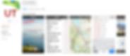 utno-app-1024x441.png