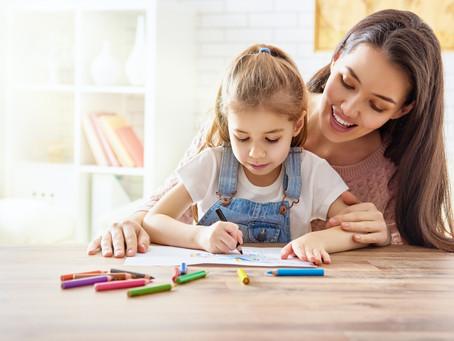 Hiring a Nanny Agency