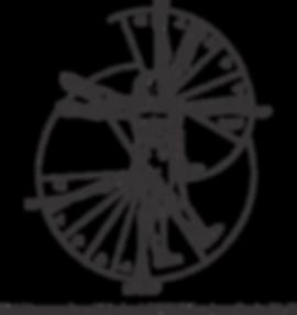 logo (no background May 2020).png