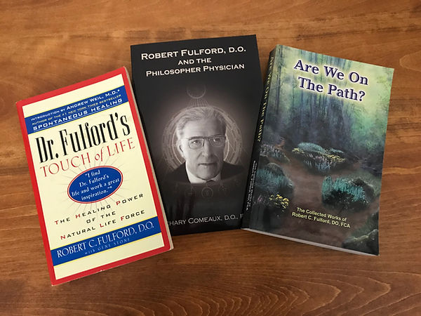 Robert Fulford Books.jpg