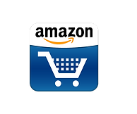 amazon-mobile-app-logo-design.png