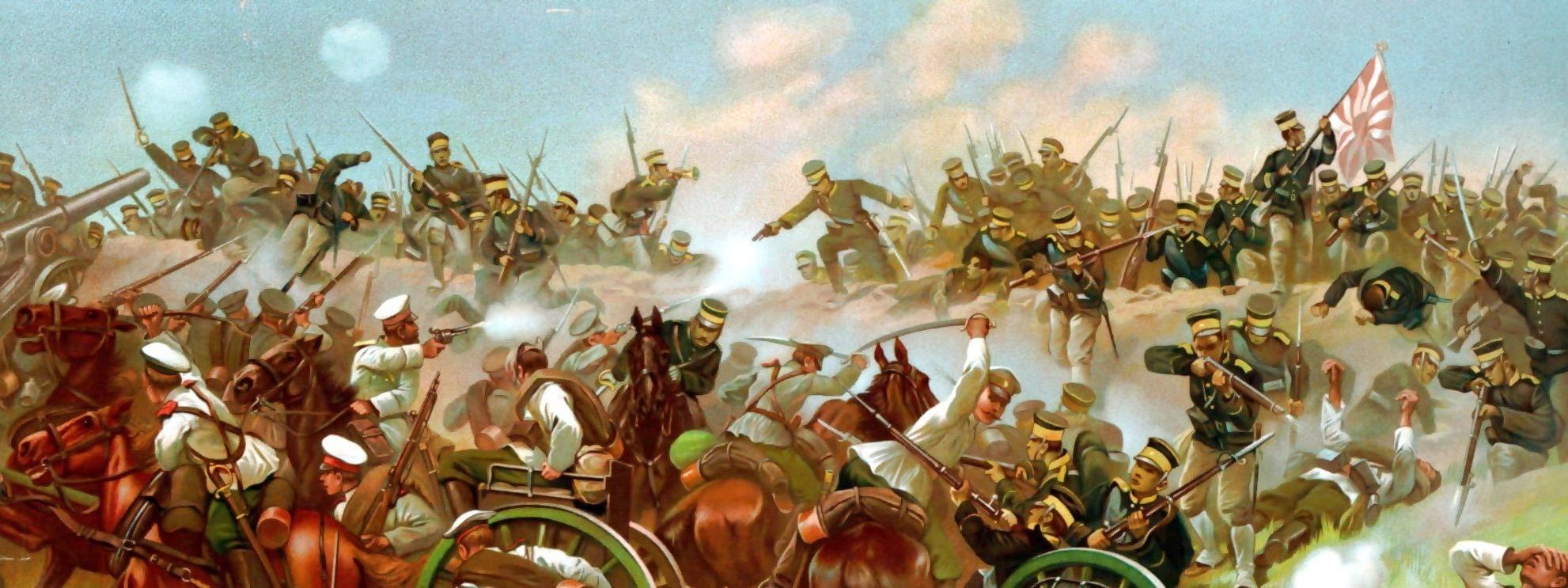 guerra cavalli 2_edited