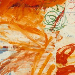 1988 Untitled