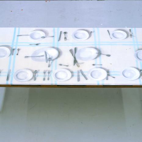 1998 Tisch