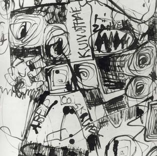 1988 7.2.88 (Kunsthaie)