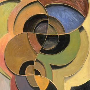 2006 Interieur No. 335