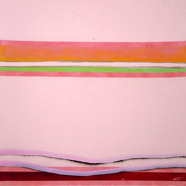 1998 Interieur No. 14