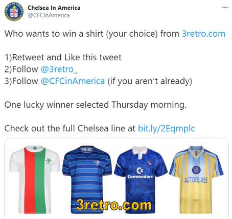 3Retro Contest