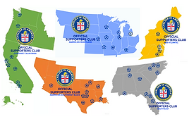 CIA map by region 2022 w Greensboro.PNG